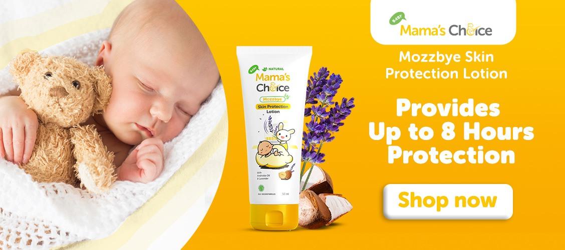 Baby-Mozzbye-Skin-Protection-Lotion_CTA