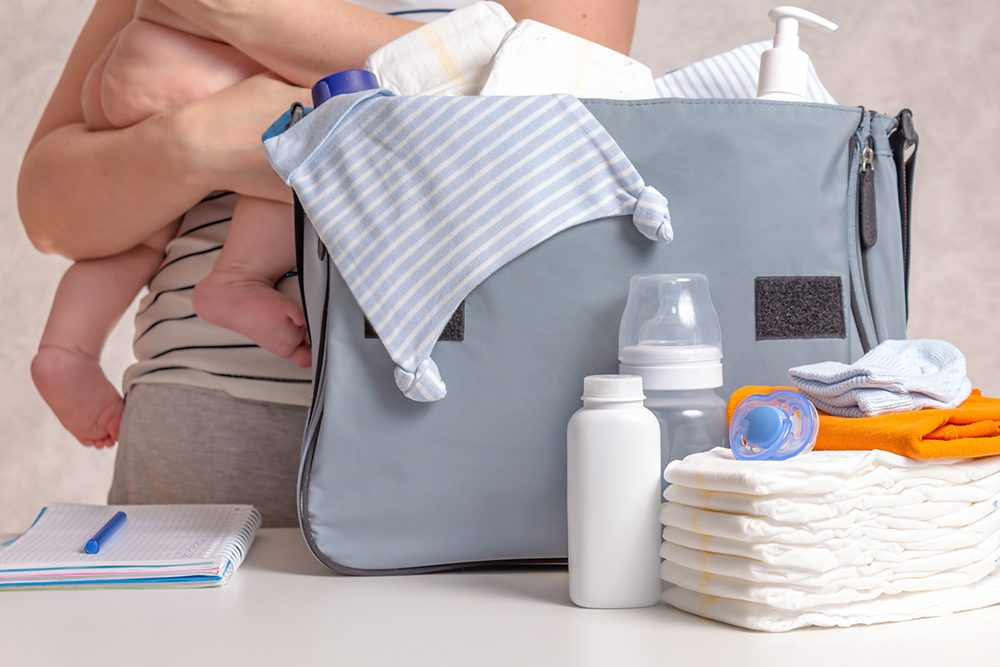What's-in-your-diaper-bag_diaper-bag-must-haves