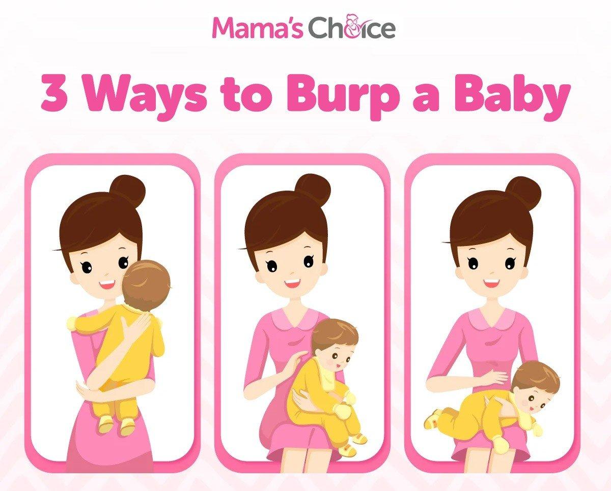 3-ways-to-burp-a-baby
