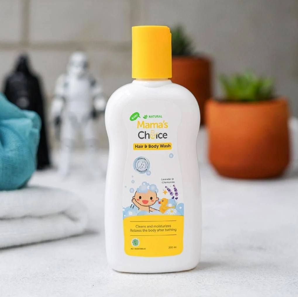 mama's-choice-baby-hair-and-body-wash